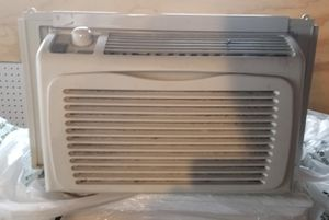 Air Conditioner KENMORE for Sale in Chicago, IL