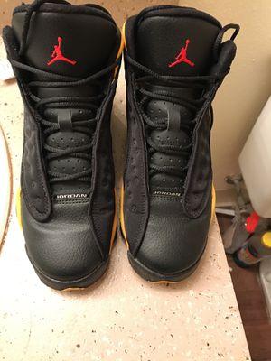 Jordan 13's for Sale in St. Louis, MO