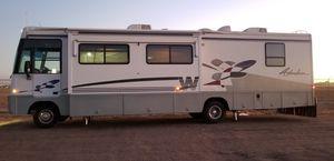 1997 winnebago adventure for Sale in Chula Vista, CA