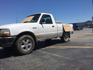1998 Ford ranger for Sale in Shelbyville, TN