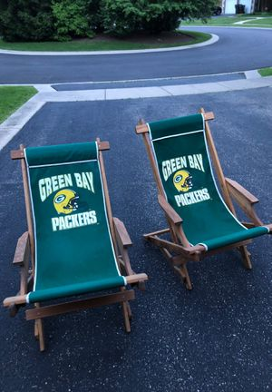 Chairs for Sale in Libertyville, IL