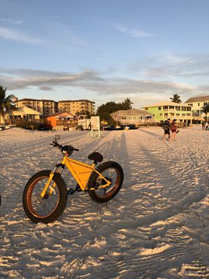 Sondors Electric Bicycle,Local Pick Up. for Sale in Hialeah, FL