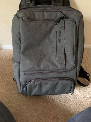 ebags Pro Slim Jr laptop/travel backpack for Sale in Kirkland, WA
