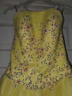 Formal dresses size 2/4 for Sale in Nashville, TN