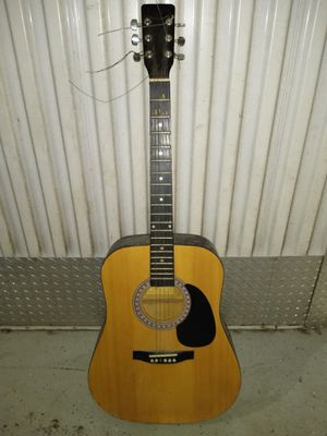 Guitar for Sale in Oak Lawn, IL