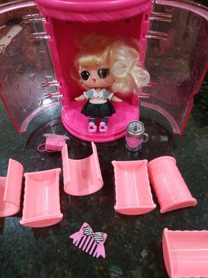 Lol surprise hairgoal for Sale in Las Vegas, NV