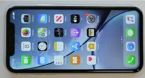 iPhone X for Sale in Ponte Vedra Beach, FL