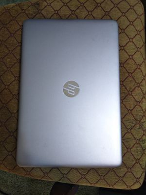 Hp elite book 850 G4 touch screen for Sale in Fresno, CA