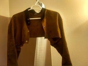 Welders Jacket for Sale in Seattle, WA