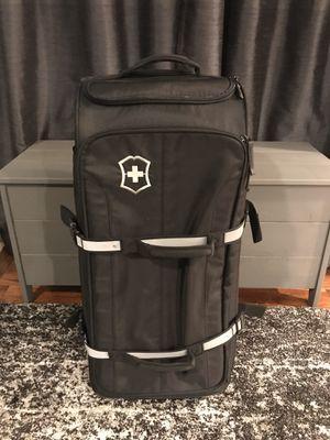 Victorinox Luggage CH-97 2.0 Alpineer Duffle for Sale in Tacoma, WA