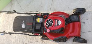 Lawnmower for Sale in Las Vegas, NV