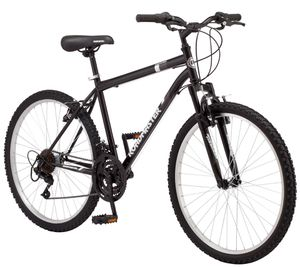 "BRAND NEW 26"" Roadmaster Granite Peak Mountain Bike for Sale in Bloomfield Hills, MI"