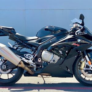 2015 BMW S1000RR for Sale in Las Vegas, NV