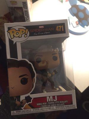 Pop for Sale in San Jose, CA
