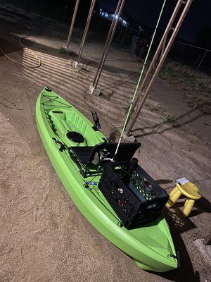 kayak for Sale in Rialto, CA