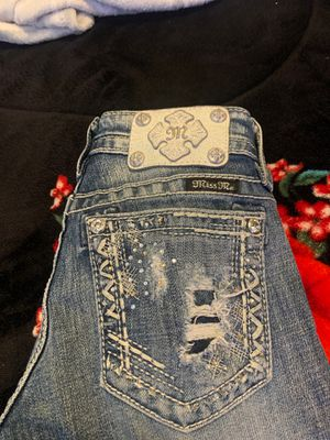 Miss me jeans for Sale in Fresno, CA