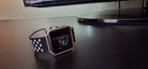Fitbit Blaze smartwatch for Sale in Altamonte Springs, FL