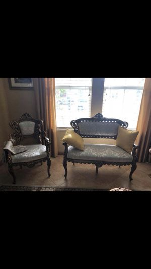 Antique furniture for Sale in Tracy, CA