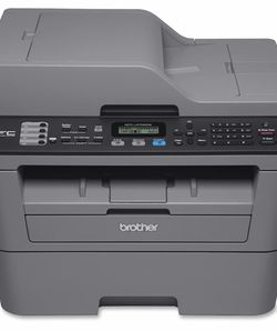 Brother Printer (Retails $400) for Sale in Seattle,  WA