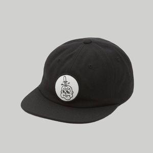 Vans hats 🧢 for Sale in Maitland, FL