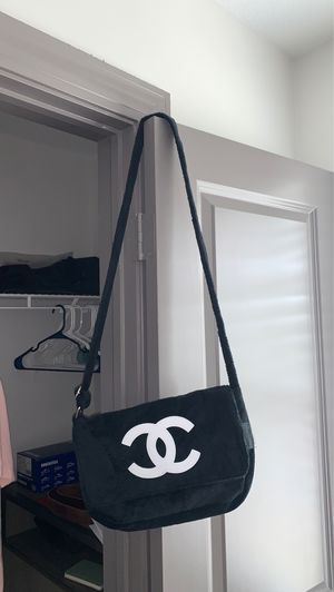 CHANEL VIP GIFT CROSSBODY BAG for Sale in San Marcos, TX