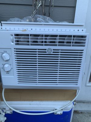 Window AC for Sale in University Place, WA