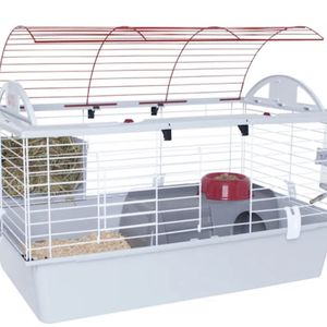 Large Rabbit Cage for Sale in Washington, DC