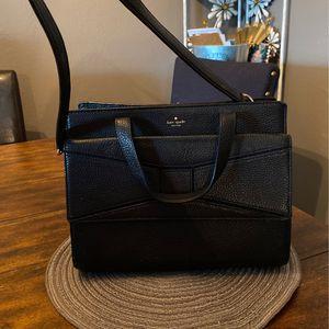 Kate Spade Purse for Sale in Aguanga, CA