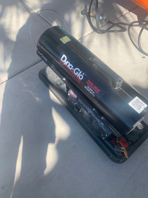 Dyna-Glo Commercial Grade Heater for Sale in Las Vegas, NV