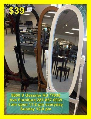 each mirror $39 for Sale in Houston, TX