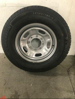 Tires for Sale in San Bernardino, CA