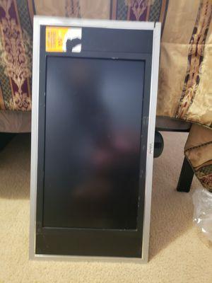 Dell Computer Moniter for Sale in Columbia, SC