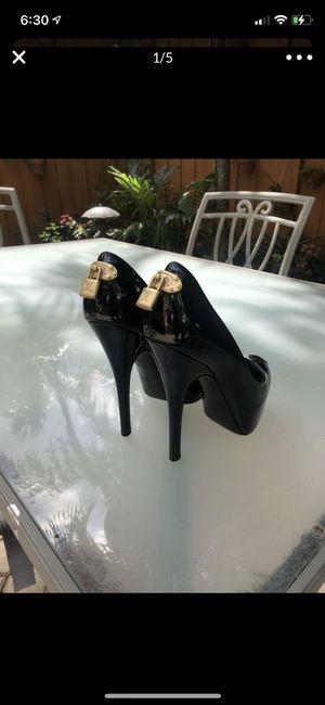 Louis Vuitton High Heels for Sale in Hialeah Gardens, FL