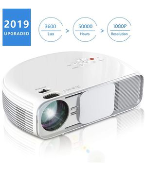 Projector for Sale in Rowland Heights, CA