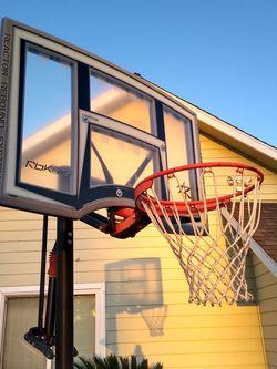 Bb Hoop for Sale in Clovis, CA