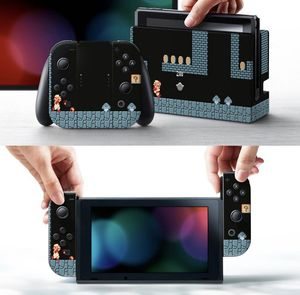 Skin Nintendo switch for Sale in Los Angeles, CA