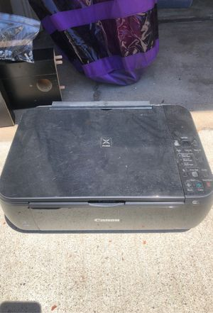 Free printer for Sale in San Diego, CA