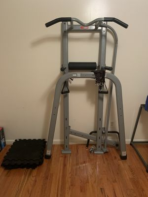 Pull up bars for Sale in The Bronx, NY