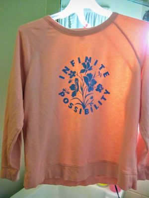 Aeropostile sweater for Sale in Neenah, WI