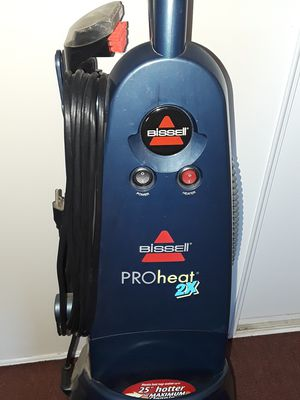 Bissell Proheat 2x for Sale in Corona, CA