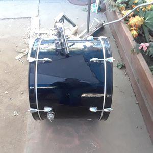 Fender Stargate for Sale in Lodi, CA