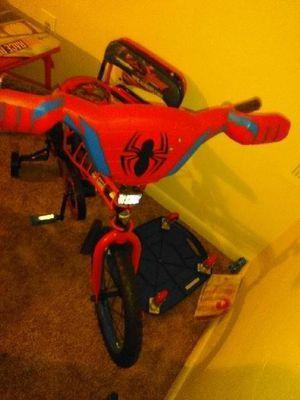 Boys bikes for Sale for Sale in Georgetown, DE