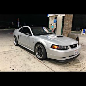 2002 Mustang GT for Sale in Antioch, CA