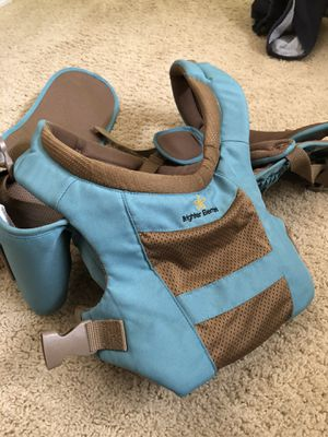 Baby Carrier for Sale in Lake Oswego, OR