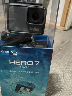GoPro for Sale in Oakland,  CA