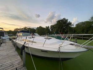 79 bayliner 32ft for Sale in Oak Forest, IL