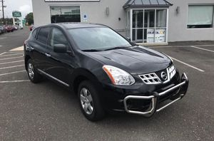 2012 NISSAN ROGUE SV W/SL PACKAGE for Sale in Levittown, PA