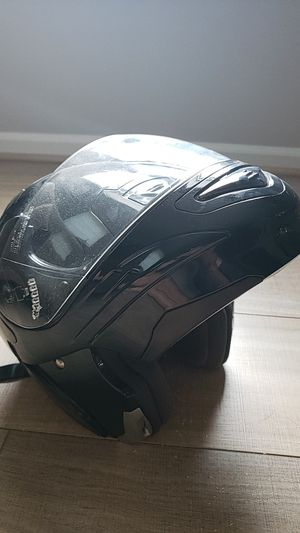 Vega Summit 2 Motorcycle Helmet, Small for Sale in Woodbridge, VA
