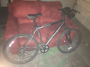 Trek mountain bike $150 for Sale in Portland, OR