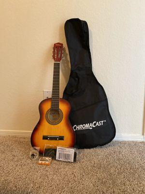Guitar Set for Sale in Miami, FL
